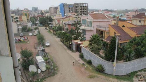 Abiys view