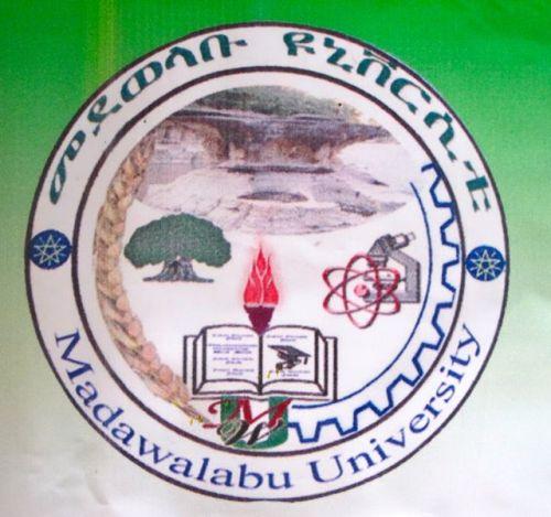 MWU logo